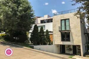 Casa en condominio renta Calzada de las Águilas- Lomas Axomiatla