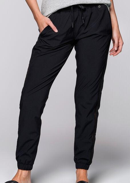 NEW Womens Lorna Jane Activewear   Daria Active F/L Pant