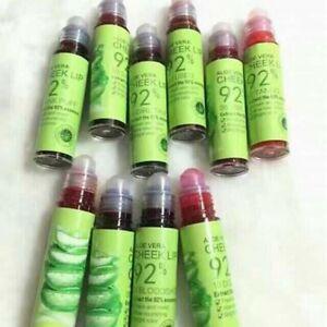 Aloe-Vera-extract-92-essence-Cheek-Lip-Tint-liptint