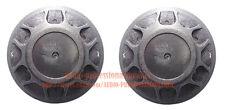 2PCS/LOT High quality Peavey 22XT+ 22A RX22Diaphragm for SP2 SP4 SP-4X Speaker