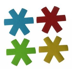 4-pezzi-divisori-per-divisori-per-padelle-e-padelle-per-pentole-antiaderenti