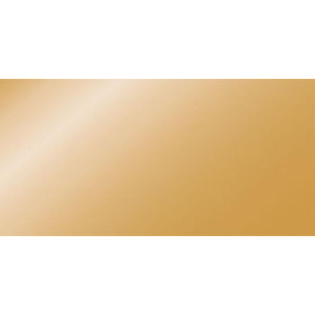 Marabu : Porcelain : 50ml : Metallic Gold