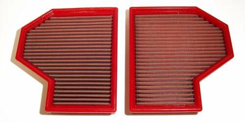 BMC Air Filter FB447//01 For 2006-2010 BMW M5 M6