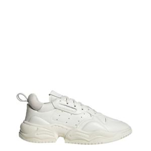 Adidas-Supercourt-RX-Sneaker-Uomo-EG6864-O-White-O-White-O-White