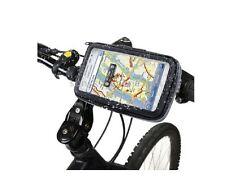 Huawei Mate 8 - Housse vélo antichoc et imperméable