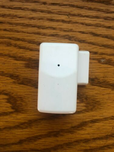 ADT DSC Wireless Shock Sensor Security Alarm Door /& Window