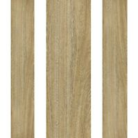 Vinyl Plank Flooring Self Adhesive Peel And Stick Birch Wood Grain Kitchen Floor