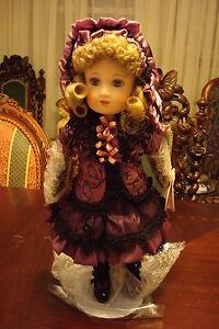 Bebe-Bru-by-Maryse-Nicole-Franklin-Heirloom-dolls-NIB-16-034-tall-a-4