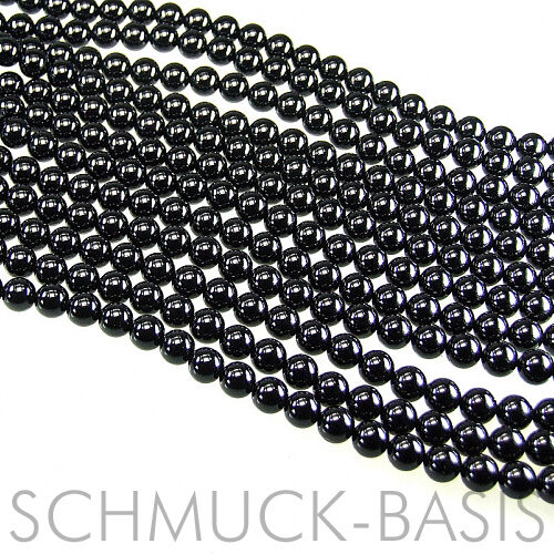 20 x Acrylique Vert crâne perles charms 10 mm x 8 mm