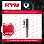 2x-Shock-Absorbers-Pair-fits-FORD-CAPRI-Mk3-2-0-Rear-78-to-85-Damper-KYB-New thumbnail 1