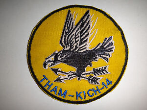 Guerra-Vietnam-Arvn-Ejercito-14th-Infanteria-Regimiento-Reconnaissance-Company