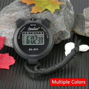 Digital-Sports-Stopwatch-Stop-Watch-Timer-Alarm-Counter-Timer-Portable-Handheld