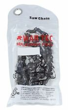 "14"" Chainsaw Chain Fits McCULLOCH PETROL MODELS ONLY 335, 338, 435, 438, 463"