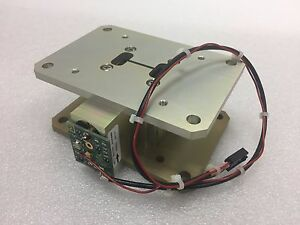 Sperry-Marine-T91005224-2-B3LT1018-Band-limiter-Assembly-E2V-Technology