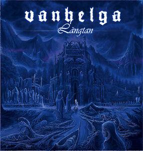 Vanhelga-Laengtan-DIGIPAK-Lifelover-Apati-Woods-Of-Infinity