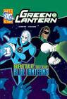 Battle of the Blue Lanterns by Michael Vincent Acampora (Paperback, 2011)