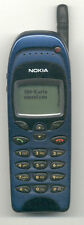 Original NOKIA 6150 Telefon Handy für Alle Netze D1 D2 O2 E-Plus MEDION Simyo