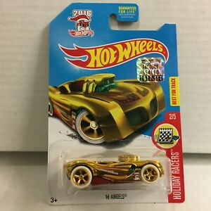 16-Angels-Super-Treasure-Hunt-2017-Hot-Wheels-Factory-E20