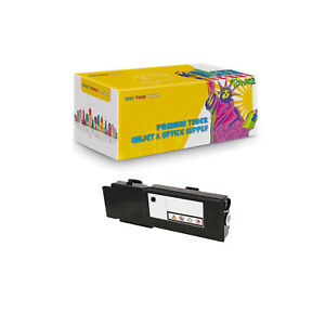 Compatible-Toner-Cartridge-106R02228-Black-for-Xerox-Phaser-6600N-6600-6600