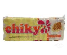 Pozuelo Chiky Vanilla Cookie 16.9 oz - Galletas de Vainilla (Pack of 1)