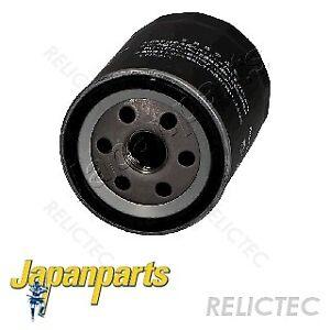 Fuel Filter fits HYUNDAI SANTA FE Mk2 2.2D 2006 D4EB Bosch 3192226910 Quality