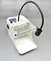 FOREDOM DUST COLLECTOR FILTER HOOD MOTORIZED 110V OR 220V DENTAL JEWELRY SHOP Tools and Accessories