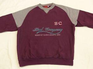 Xxl Thames Best Tip Regatta informal Tamaño en Ganador jersey Top del de Company Kent x0wWnnZqPC
