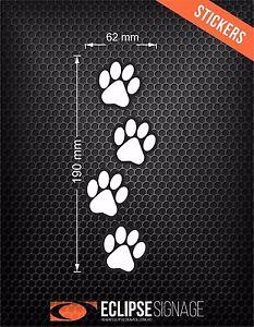 Dog-Paw-Stickers