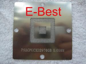 99 ps2 cpu cxd2976gb cxd2976 2976 stencil template ebay image is loading 9 9 ps2 cpu cxd2976gb cxd2976 2976 stencil maxwellsz