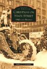 Christmas on State Street:: 1940's and Beyond by Robert Lederman, R Ledermann (Paperback / softback, 2002)