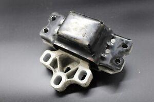 HEAD GASKET FITS AUDI A4 A6 VW PASSAT mk 5 2.0 20V Eng ALT 130 BHP 2000-05