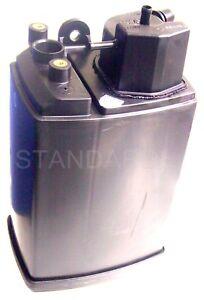 Vapor-Canister-Standard-CP3082