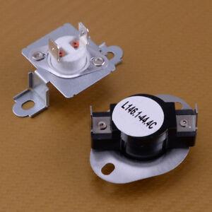 279973-Thermal-Cut-Off-Kit-8318314-Fits-Whirlpool-Kenmore-3391913-AP3094323