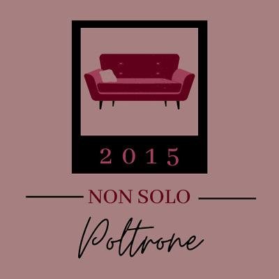 nonsolopoltrone20152015