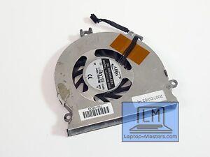 "Genuine APPLE Macbook A1181 13/"" Mid 2006 Late 2006 Mid 2007 Late 2007 CPU FAN"