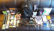 Custom Built Bug Out Bag Backpack Prepper 3 Day Survival Rucksack MAKE OFFER!