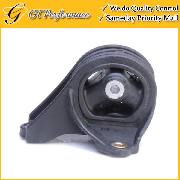 Quality Rear Engine Mount For 15-19 Acura TLX/ 13-17
