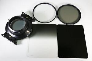 MC-CPL Kit Compatible with Nikon 14-24mm AF-S Zoom Nikkor f//2.8G ED AF Lens WonderPana FreeArc 145mm Multi-Coated CPL