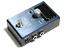 miniature 2 - Used Source Audio SA270 EQ2 Programmable EQ Guitar Pedal