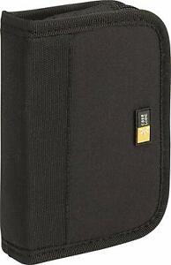 Case-Logic-JDS-6-USB-Drive-Shuttle-6-Capacity-Black