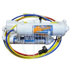 Portable-Reef-Aquarium-Reverse-Osmosis-RO-DI-3-stage-water-filter