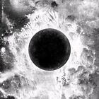 Alternate Worlds [EP] by Son Lux (Vinyl, May-2014, Joyful Noise (Indie Rock))