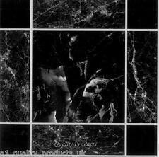 88 x Vinyl Floor Tiles - Self Adhesive - Kitchen, Stick BNIB, Marble Grid Effect