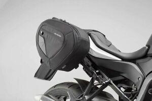 Sw-Motech-Blaze-Alforjas-Kit-Equipaje-Bolsas-para-BMW-S-1000-XR-15