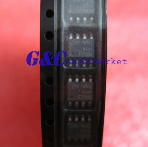 1000 pcs SMD SMT 0805 Super bright WHITE LED lamp Bulb GOOD QUALITY LS2