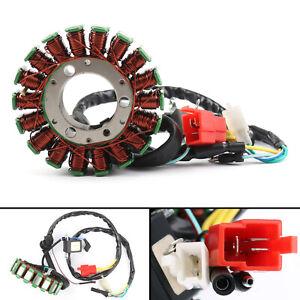 Lichtmaschine-Stator-Fuer-Honda-NX250-AX-1-88-93-NX250-A-88-90-NX2502-1993-BS7