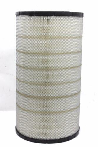Donaldson P612469 Radical Seal Air Filter