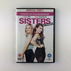 Sisters-DVD-2017-r