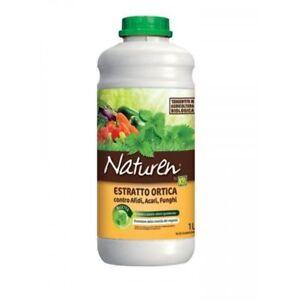 KB-Naturen-Agricultura-Organica-Extracto-Por-Ortiga-Contra-Afidos-Acaros-Y-Setas