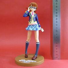 PriPara Minami Mirei Figure School ver. Japan Anime SEGA/z765-070